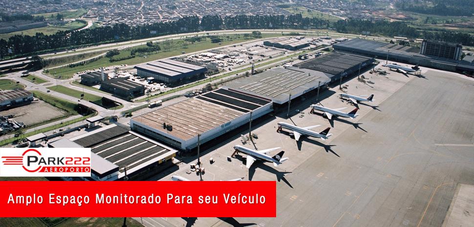 ESTACIONAMENTO COM TRANSLADO CUMBICA - ESTACIONAMENTO COM TRANSLADO CUMBICA GRU - ESTACIONAMENTO COM TRANSLADO AEROPORTO INTERNACIONAL - ESTACIONAMENTO COM TRANSLADO AEROPORTO INTERNACIONAL DE GUARULHOS - ESTACIONAMENTO AEROPORTO DE GUARULHOS - SERVIÇO DE LEVA E TRAZ GRATUITO - ESTACIONAMENTO AEROPORTO GUARULHOS 222 - ESTACIONAMENTO AEROPORTO GUARULHOS 24 HORAS - ESTACIONAMENTO AEROPORTO GUARULHOS LONGA PERMANENCIA - ESTACIONAMENTO AEROPORTO GUARULHOS MAIS PROXIMO - ESTACIONAMENTO AEROPORTO GUARULHOS MENOR PREÇO - ESTACIONAMENTO AEROPORTO GUARULHOS MENSAL - ESTACIONAMENTO AEROPORTO GUARULHOS NA DUTRA - ESTACIONAMENTO AEROPORTO GUARULHOS NOVO - ESTACIONAMENTO AEROPORTO GUARULHOS OPINIAO - ESTACIONAMENTO AEROPORTO GUARULHOS PERTO DA DUTRA - ESTACIONAMENTO AEROPORTO GUARULHOS PROMOÇÃO - ESTACIONAMENTO AEROPORTO GUARULHOS PROXIMO - ESTACIONAMENTO AEROPORTO GUARULHOS QUAL O MELHOR - ESTACIONAMENTO AEROPORTO GUARULHOS R$ - ESTACIONAMENTO AEROPORTO GUARULHOS RESERVA - ESTACIONAMENTO AEROPORTO GUARULHOS VAGAS COBERTAS - ESTACIONAMENTO AEROPORTO GUARULHOS VALOR - ESTACIONAMENTO AEROPORTO GUARULHOS VIA DUTRA - ESTACIONAMENTO LONGA DURAÇÃO AEROPORTO GUARULHOS - ESTACIONAMENTO NO AEROPORTO DE GUARULHOS BARATO -ESTACIONAMENTO NO AEROPORTO DE GUARULHOS TELEFONE - ESTACIONAMENTO NO AEROPORTO DE GUARULHOS+PREÇO - ESTACIONAMENTO NO AEROPORTO GUARULHOS - ESTACIONAMENTO PARA AEROPORTO GUARULHOS - ONDE PAGAR ESTACIONAMENTO AEROPORTO GUARULHOS - QUAL ESTACIONAMENTO AEROPORTO GUARULHOS - QUAL PREÇO ESTACIONAMENTO AEROPORTO GUARULHOS - QUAL VALOR ESTACIONAMENTO AEROPORTO GUARULHOS - QUANTO CUSTA O ESTACIONAMENTO AEROPORTO GUARULHOS - ALUGUEL DE ESTACIONAMENTO AEROPORTO GUARULHOS - DIARIA DE ESTACIONAMENTO AEROPORTO GUARULHOS - DICA DE ESTACIONAMENTO AEROPORTO GUARULHOS -ESTACIONAMENTO AEROPORTO EM GUARULHOS - ESTACIONAMENTO AEROPORTO GUARULHOS AVALIAÇÃO - ESTACIONAMENTO AEROPORTO GUARULHOS BARATO - ESTACIONAMENTO AEROPORTO GUARULHOS BOM - ESTACIONAMENTO AEROPORTO GUARULHOS BOM E BARATO - 