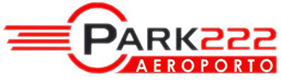 Guarulhos Park 222 - Estacionamento Aeroporto Guarulhos - Estacionamento Aeroporto de Guarulhos – Estacionamento para o Aeroporto de Guarulhos – Estacionamento Aeroporto de Guarulhos preço – Melhor Estacionamento Aeroporto de Guarulhos - Estacionamento Aeroporto de Guarulhos mais barato – Estacionamento Aeroporto – Valores de estadia estacionamento Aeroporto de Guarulhos – Preços e Tarifas Estacionamento Aeroporto de Guarulhos – Estacionamento com translado para Aeroporto de Guarulhos – Estacionamento com Seguro Aeroporto de Guarulhos – Diária para estacionamento Aeroporto de Guarulhos – Estacionamento Aeroporto Guarulhos Cumbica. Estacionamento Aeroporto Internacional de Guarulhos – Estacionamento GRU Airport – Parking GRU Airport – Reserva estacionamento Aeroporto Guarulhos – Estacionamento Guarulhos Park 222 – Estacionamento Aeroporto Guarulhos Park 222 -